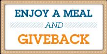 Giveback-ad